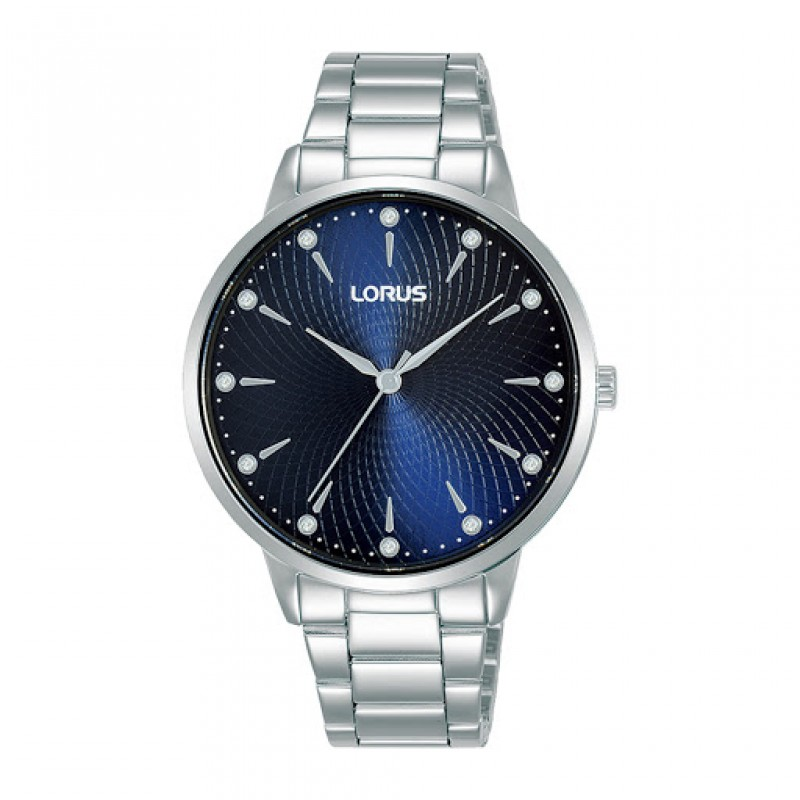 Lorus Ladies Watch RG229TX-9