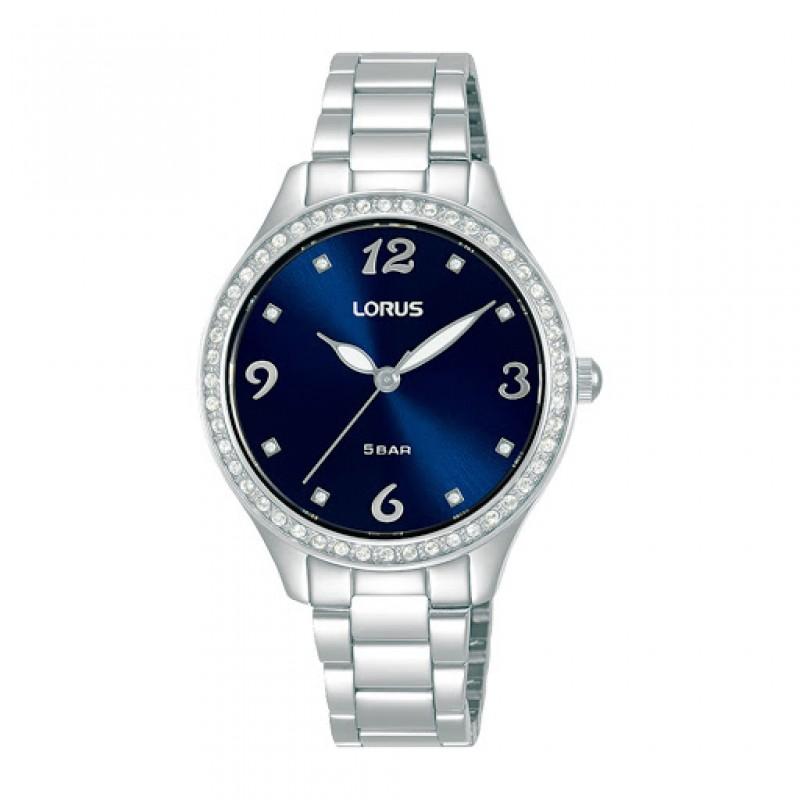 Lorus Ladies Watch RG235TX-9
