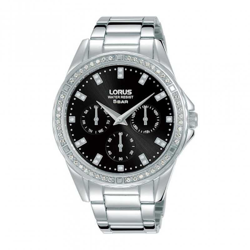 Lorus Ladies Watch RD637DX-9