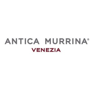 ANTICA MURRINA