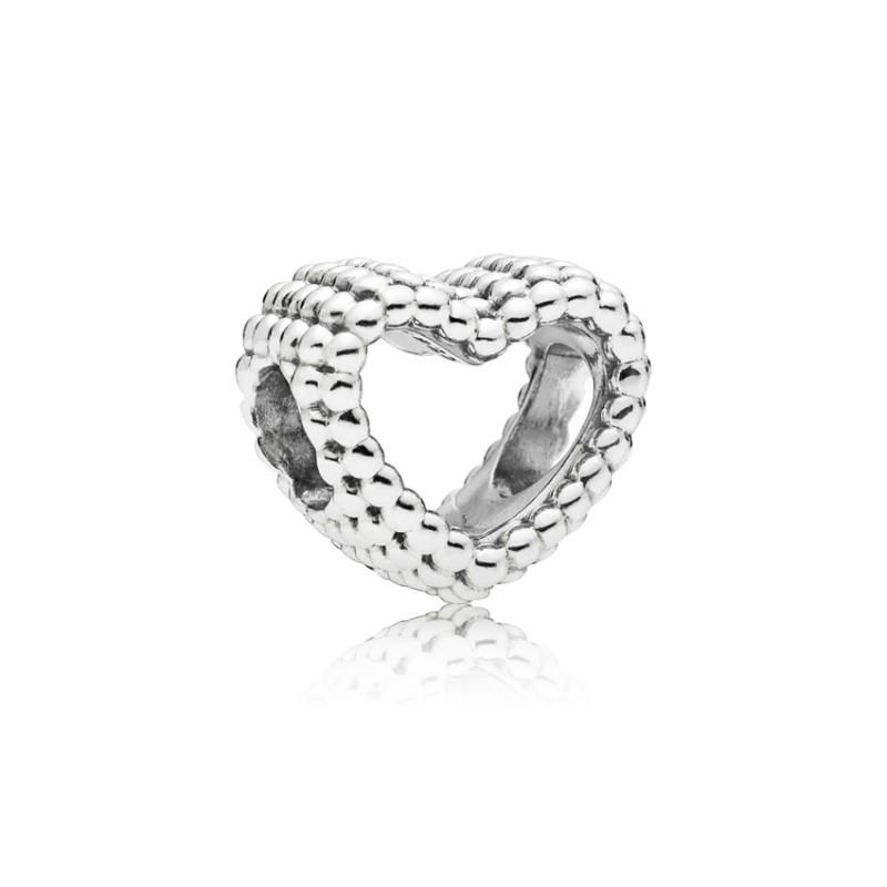 Heart charm 797516