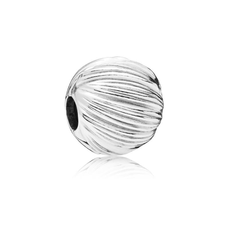 Clip silver 925 797578
