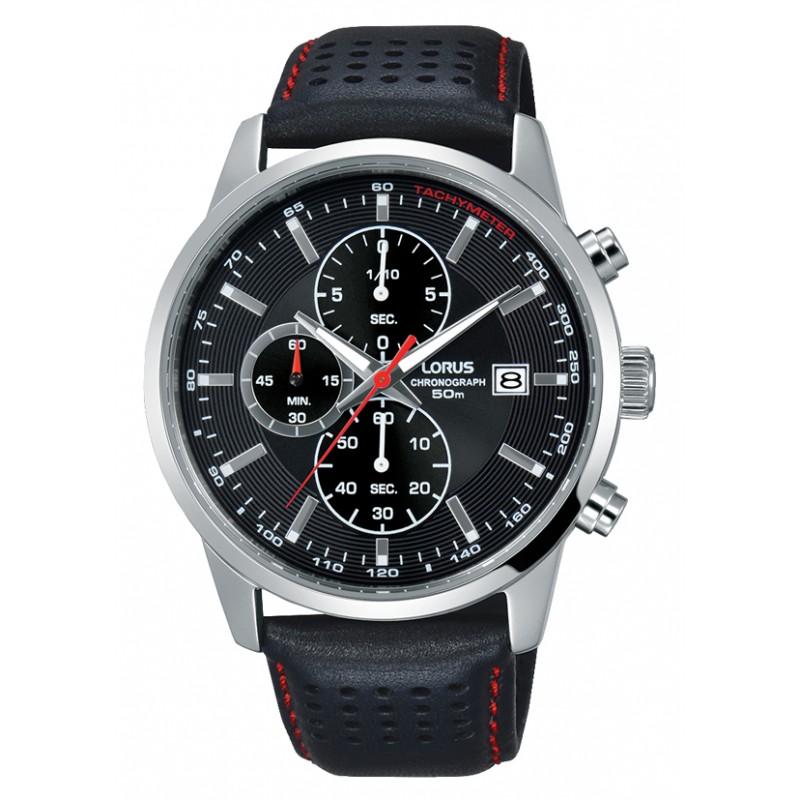 Lorus Watch RM335DX-9