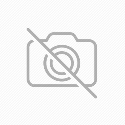 Δακτυλίδι ροζέτα 89056